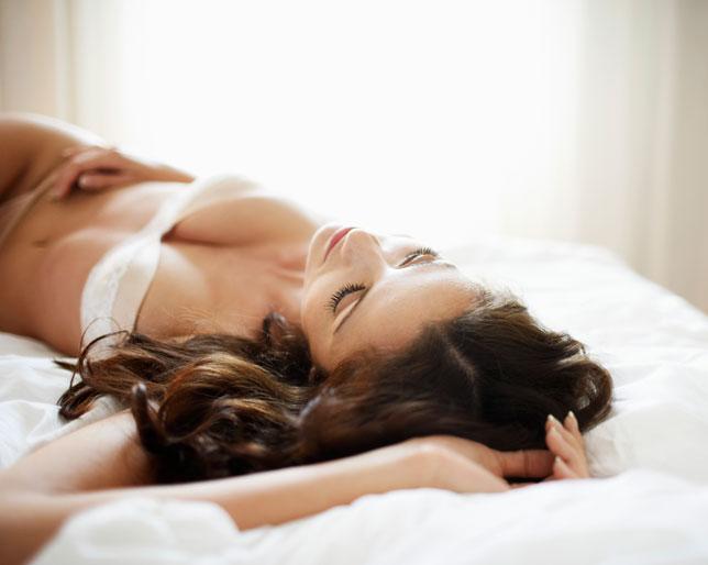 Страсть порно кончила от наслаждения онлайн