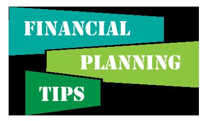 Finance-Planning-Tips