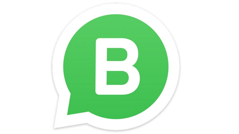 whatsapp_for_business_play