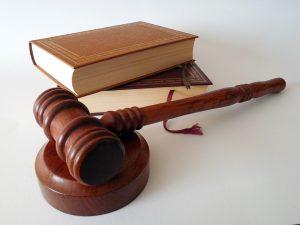 help-choosing-a-mesothelioma-lawyer-in-houston