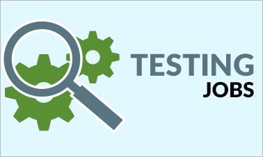 jobs-in-testing
