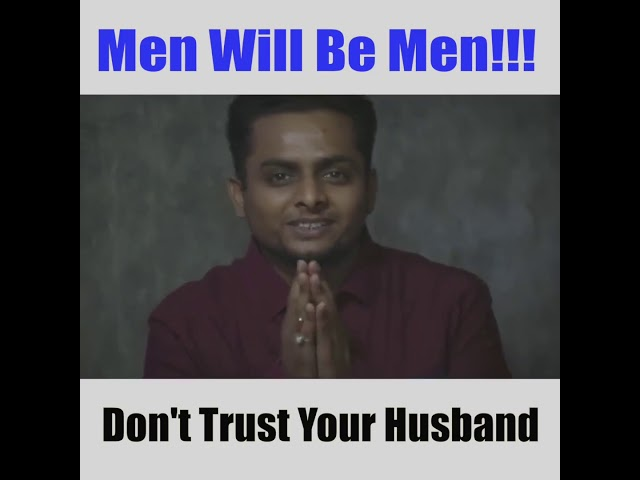 men-will-be-men-always