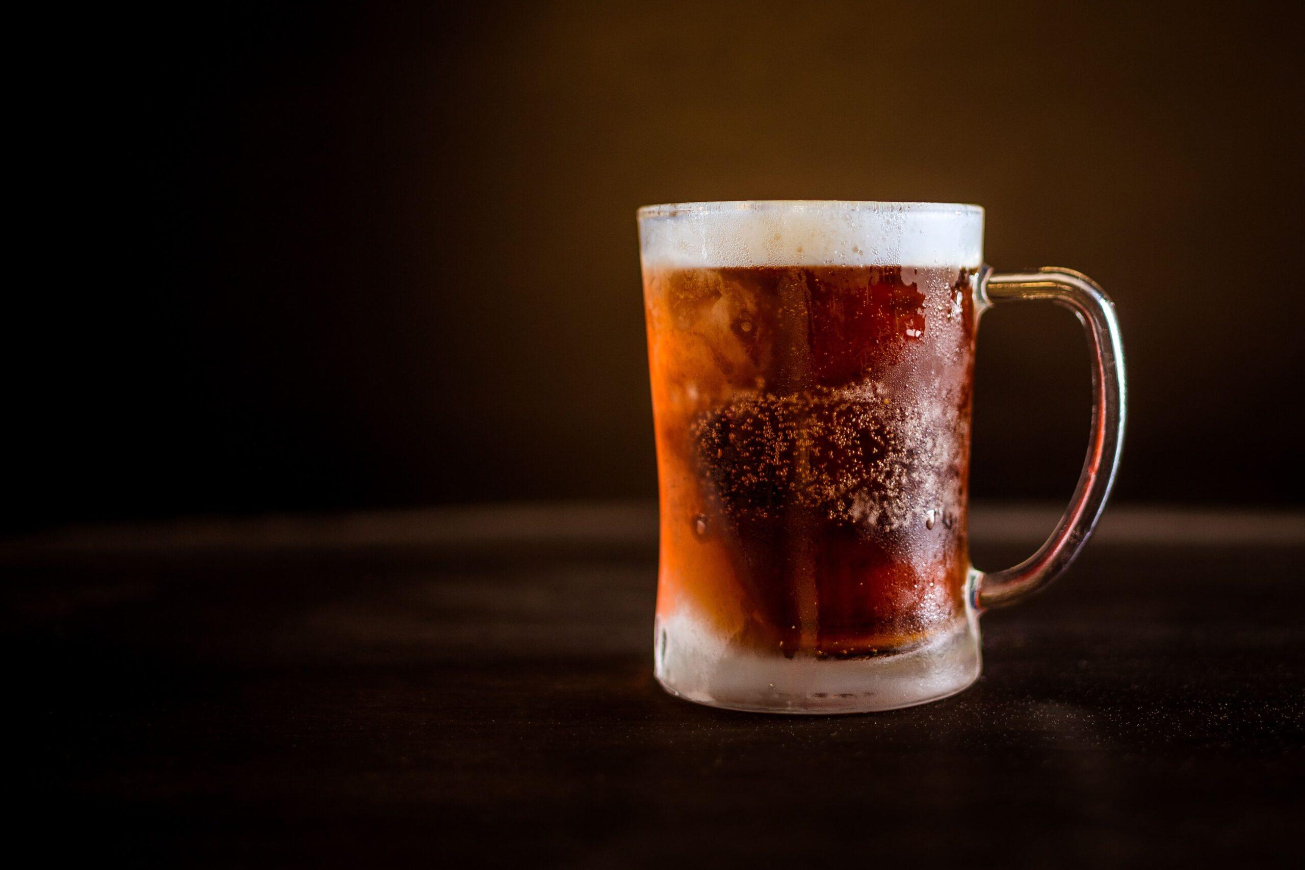 alcohol-health