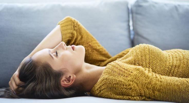 6 Mild Symptoms of Coronavirus