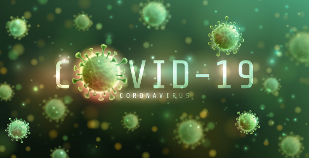How to boost your immune system fight with Covid-19