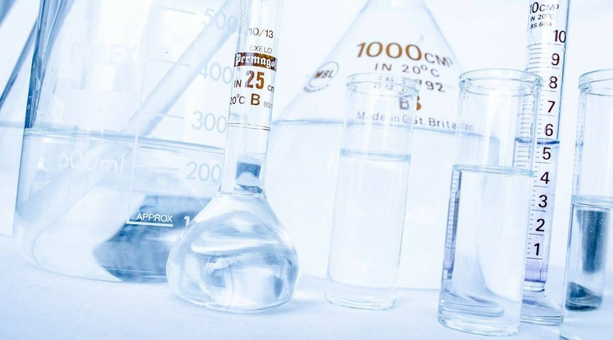 Chemplast Sanmar IPO